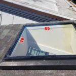 duble-pane-window-glass-
